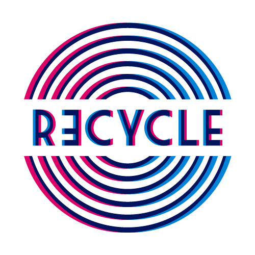 Recycle Records's avatar