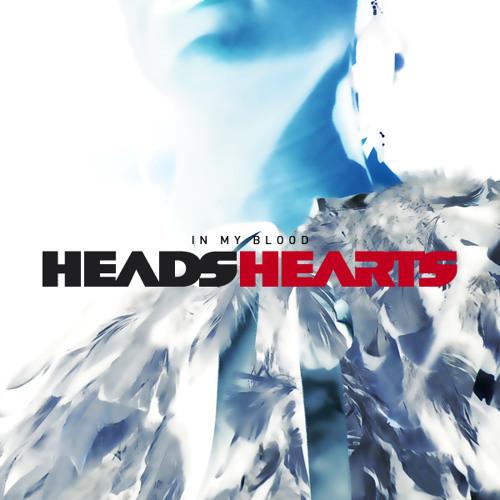 Heads Hearts's avatar