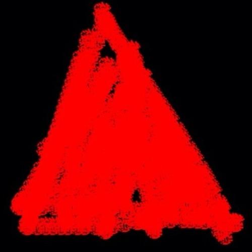 arc felt's avatar
