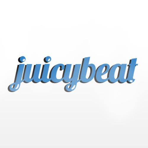 Juicybeat's avatar