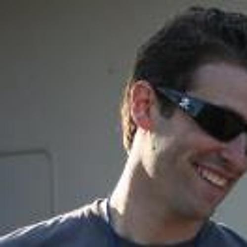 Professor721's avatar