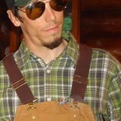 Jacob White 1's avatar