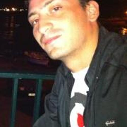 skler's avatar