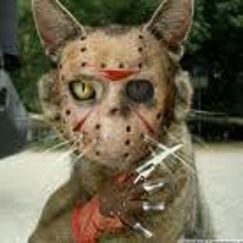 badcat47's avatar