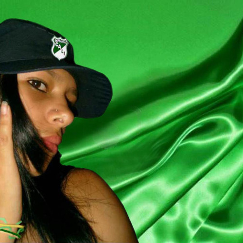anyelin carvajal caleña's avatar