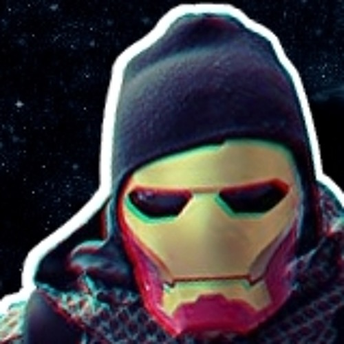 Heck0o's avatar