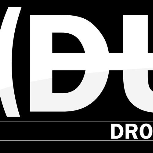 DUB-SON's avatar