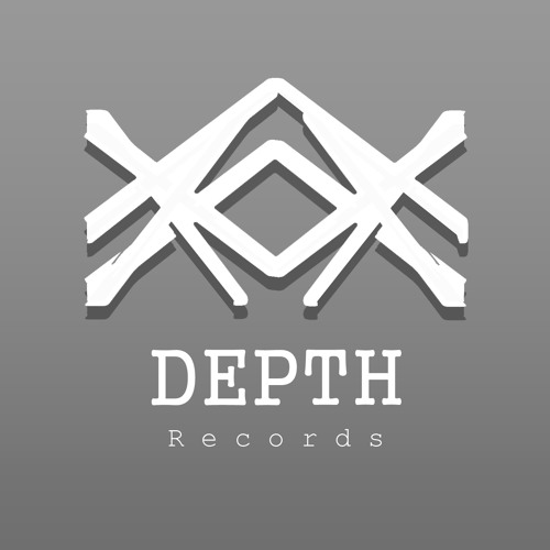 Depth Records's avatar