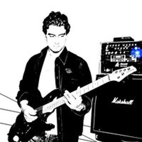 Matteo Paolucci's avatar