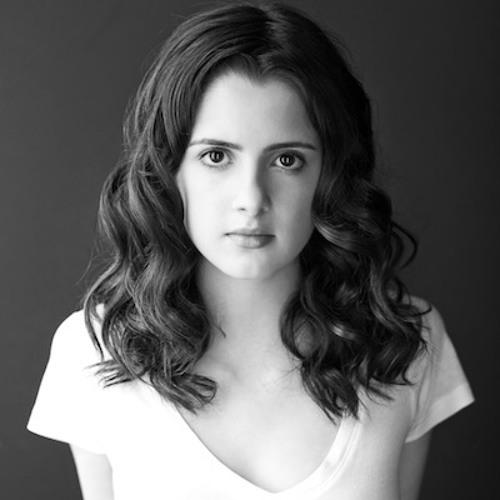Laura Marano's avatar