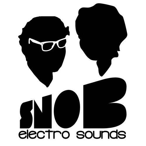 SNOB Electro Sounds's avatar