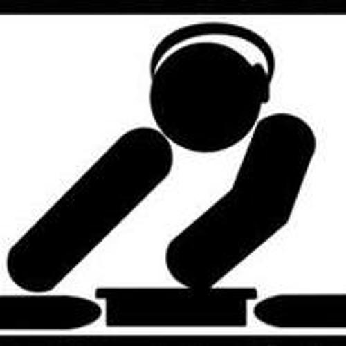 DJMasterfriend's avatar