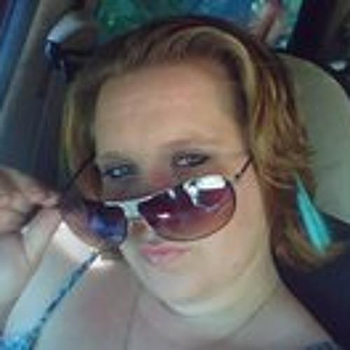 Katherine Stinson's avatar