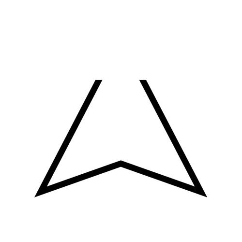 Woobbes (FR)'s avatar