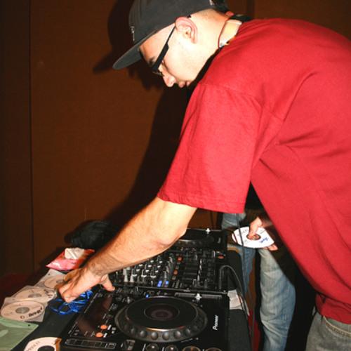 DJ HIT5's avatar