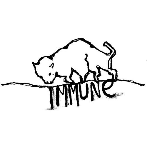 Immune Recordings's avatar
