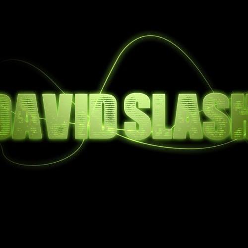 David Slash's avatar