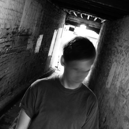 Patrick Bolton's avatar