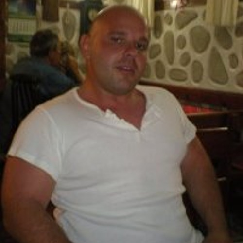 Dimitar Todorov Dimitrov's avatar