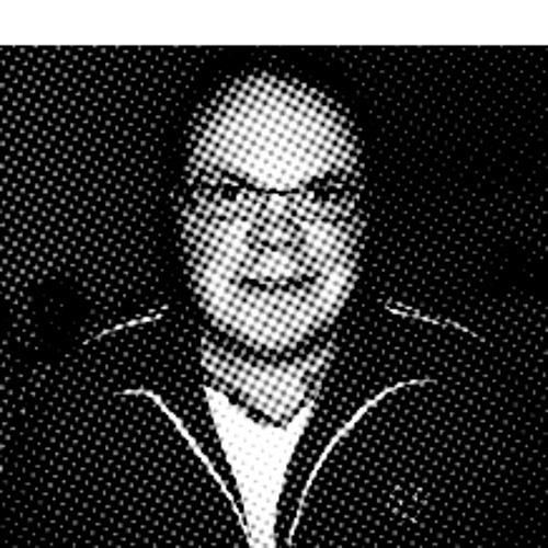 svennson's avatar