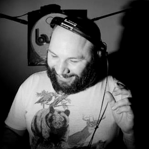 Profile photo of Prosumer