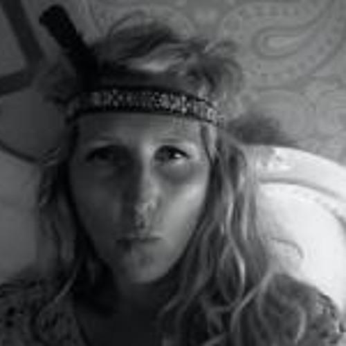 Eva Sykes's avatar