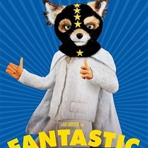 FantasticMrSean's avatar