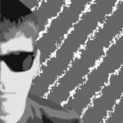 groundhopper's avatar