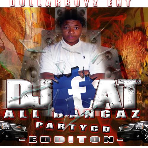 DJ FATZ SOLO GEEZ