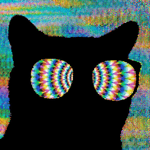 Project_cat's avatar