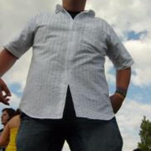 user4286271's avatar