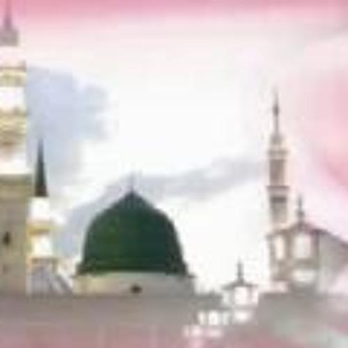HussainGillani2's avatar