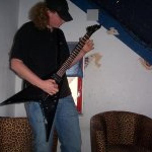 Jordy Veelplezier's avatar