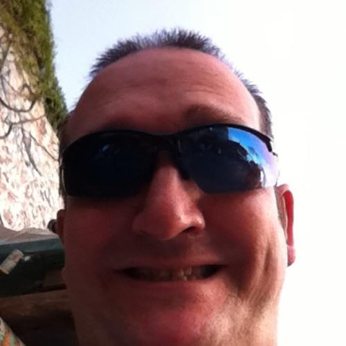 iainmassey's avatar