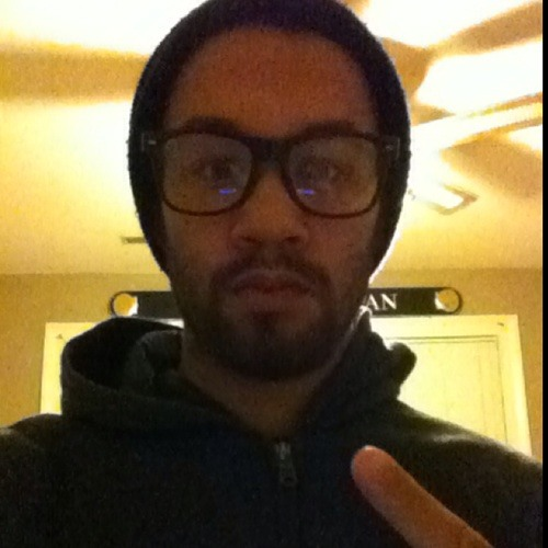 bizel2621's avatar
