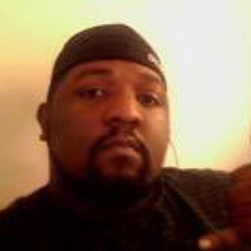 Rosemberg Martins's avatar
