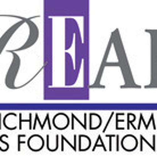 Richmond-Ermet's avatar