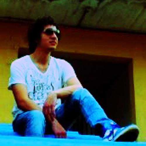 Leo Arriagada's avatar