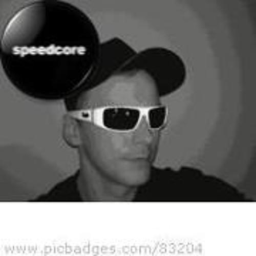 Nico W Aus LE's avatar