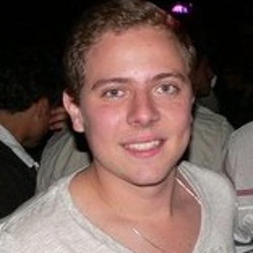 R.SIQ's avatar