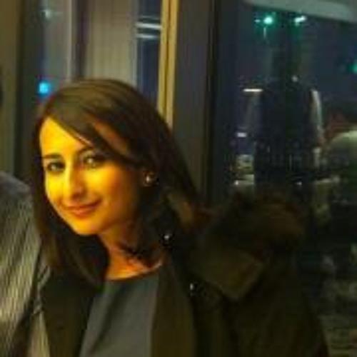 Lavinder Kaur's avatar