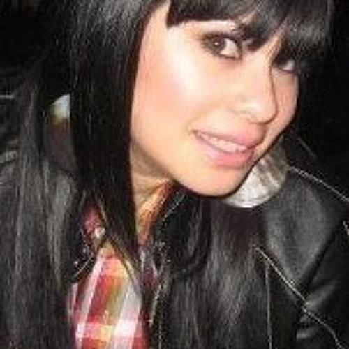 RoseLujan's avatar