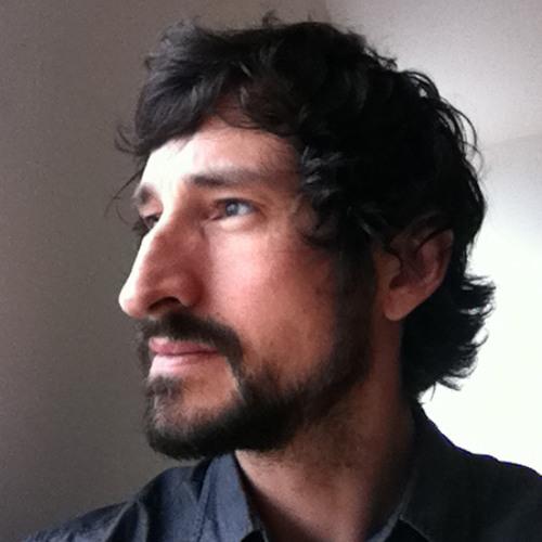 Jeff Johnston's avatar
