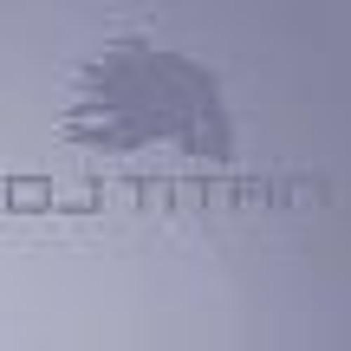 Dj T!tan's avatar