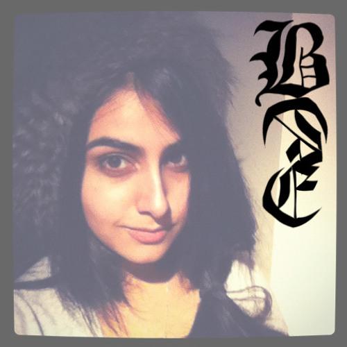 Karmavore (ESB)'s avatar