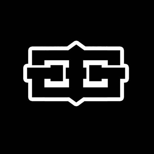 n-GIGS's avatar
