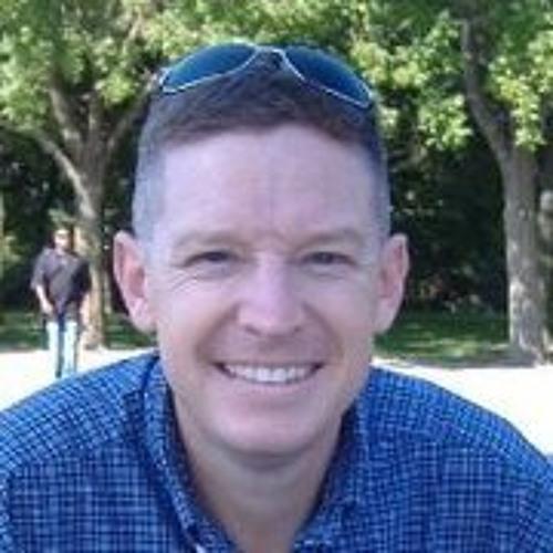 J. Scott McKenzie's avatar