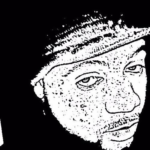 jmaje's avatar