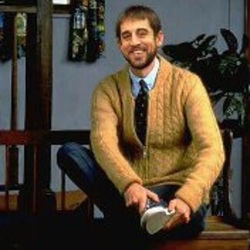 Matt Weisensel's avatar