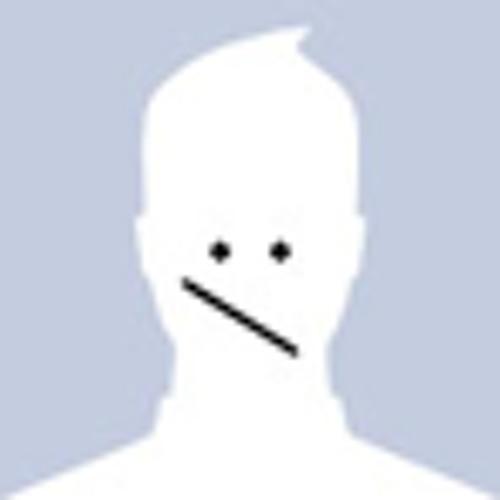Fatzers's avatar